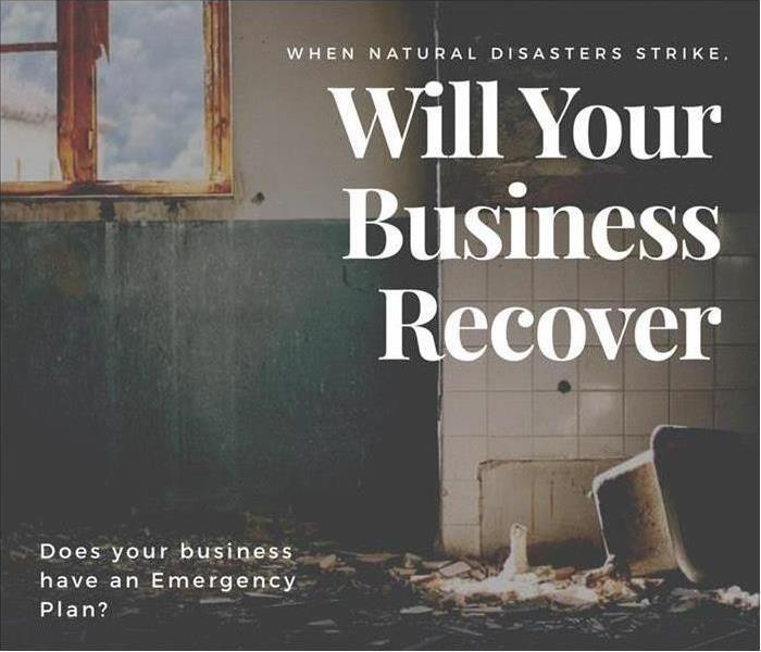 "Picture with ""Will your business recover after a natural disaster?"""